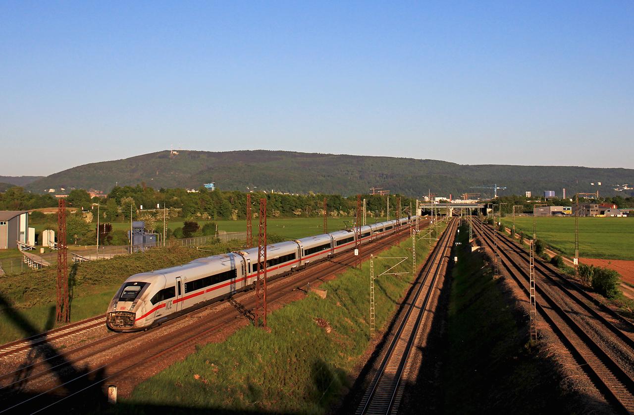 http://www.badische-schwarzwaldbahn.de/DSO/G466.jpg