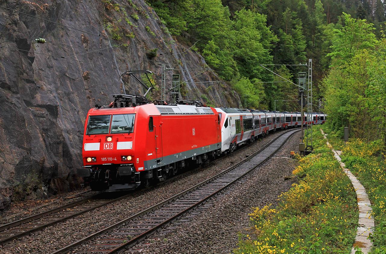 http://www.badische-schwarzwaldbahn.de/DSO/G48.jpg