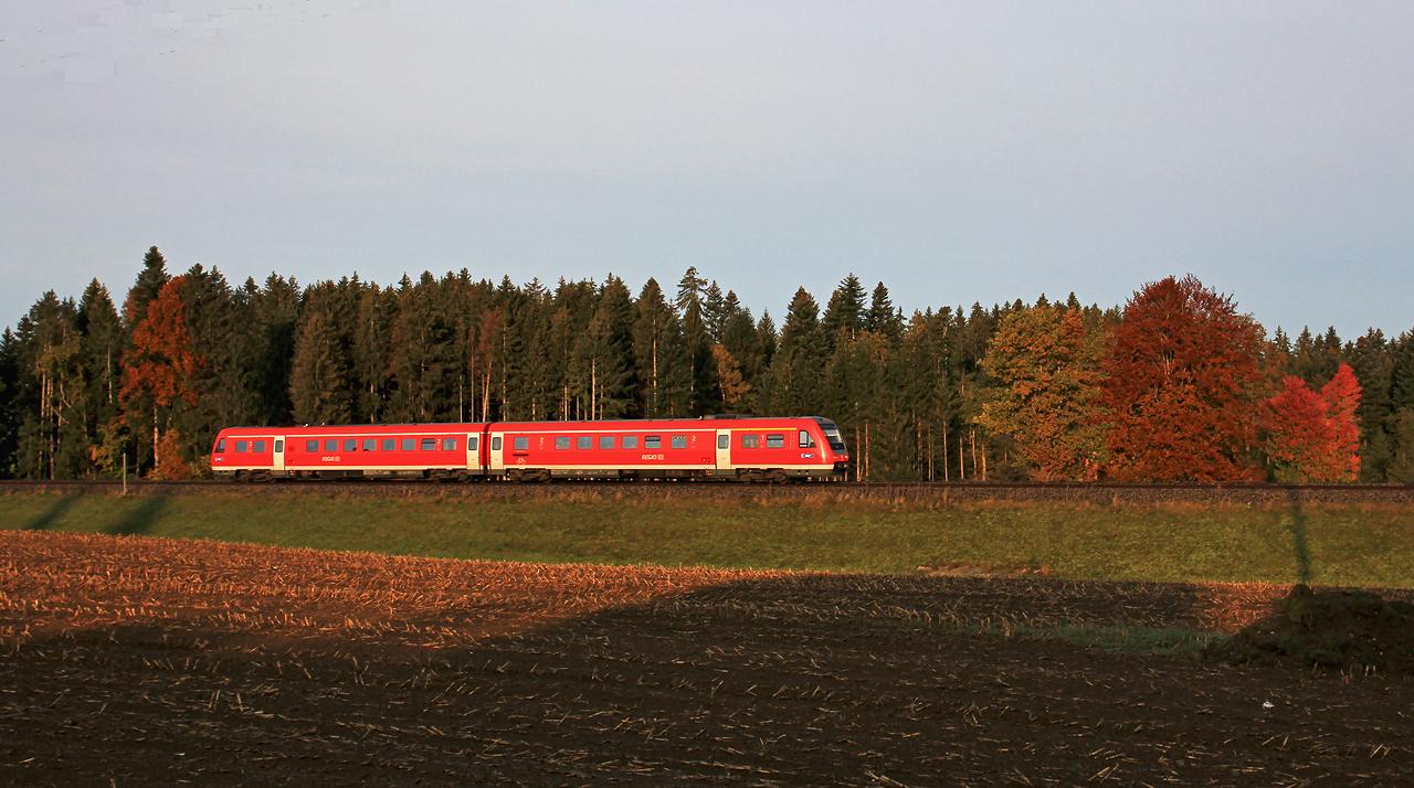 http://www.badische-schwarzwaldbahn.de/DSO/G490.jpg