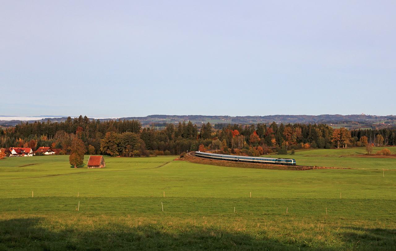 http://www.badische-schwarzwaldbahn.de/DSO/G491.jpg