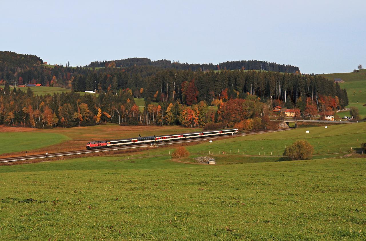 http://www.badische-schwarzwaldbahn.de/DSO/G492.jpg