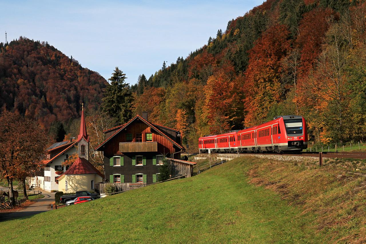 http://www.badische-schwarzwaldbahn.de/DSO/G493.jpg