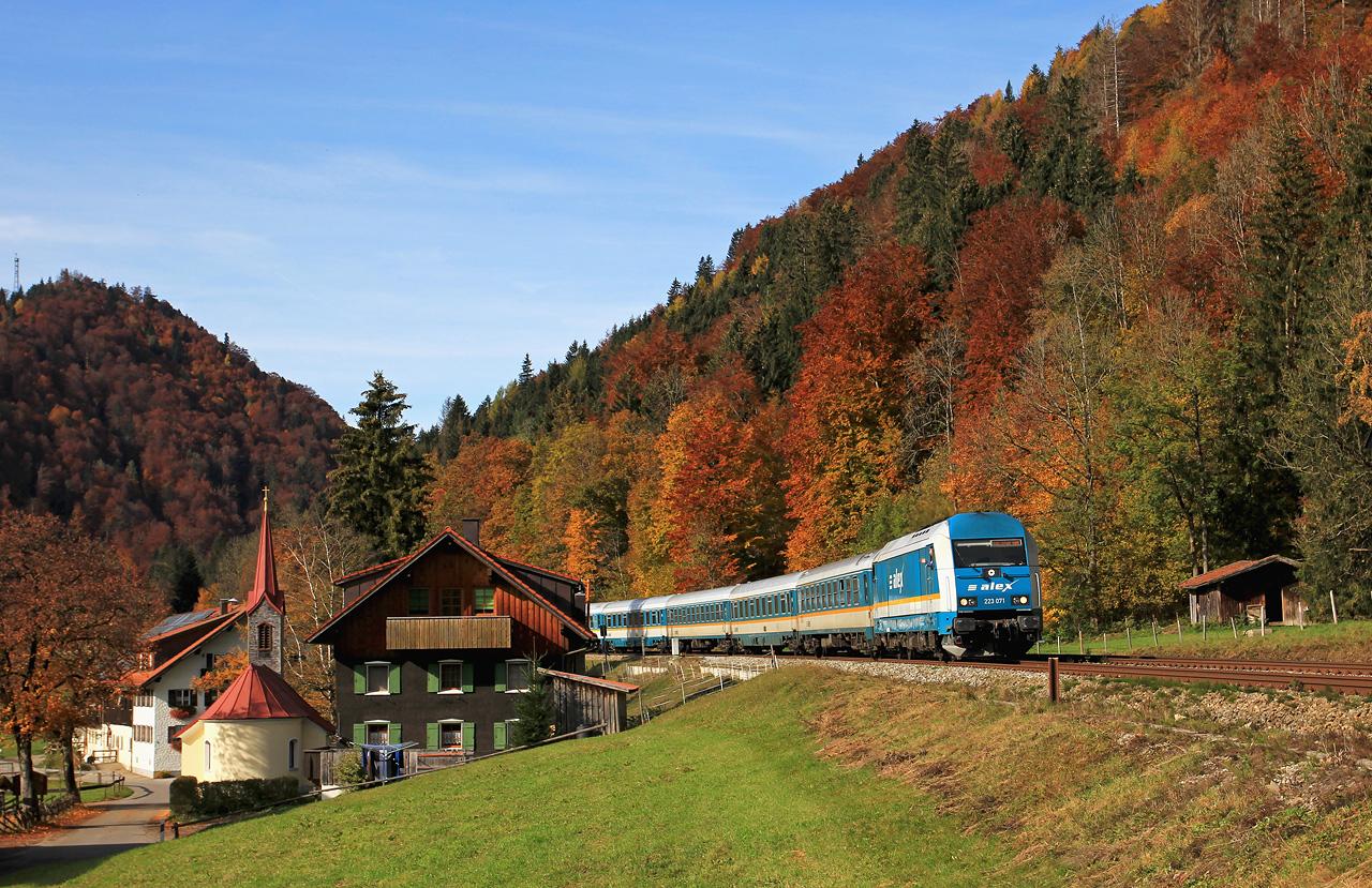 http://www.badische-schwarzwaldbahn.de/DSO/G494.jpg