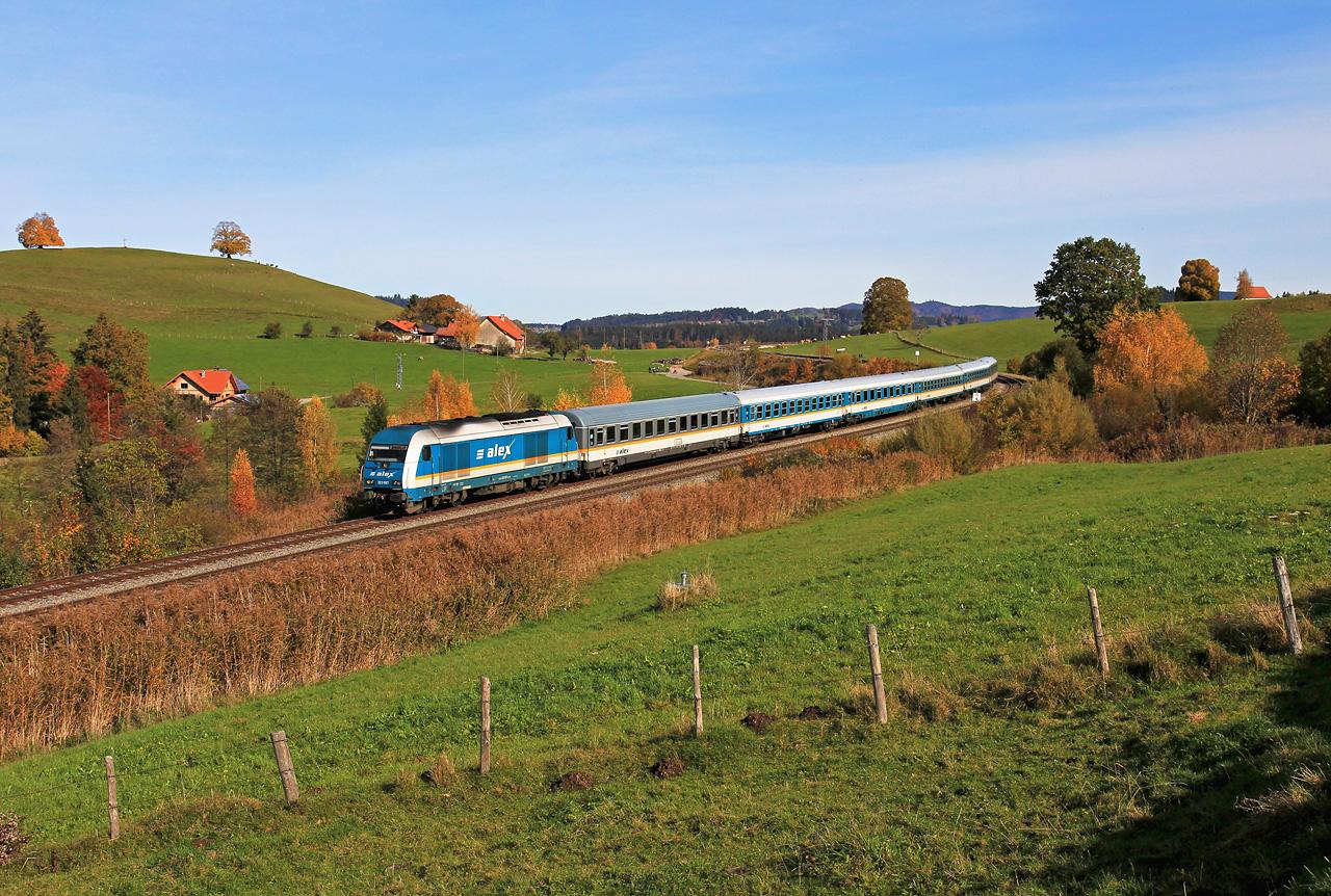 http://www.badische-schwarzwaldbahn.de/DSO/G495.jpg