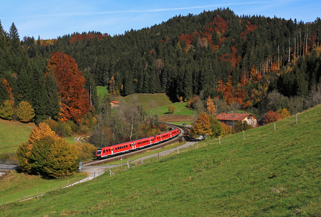 http://www.badische-schwarzwaldbahn.de/DSO/G496.jpg