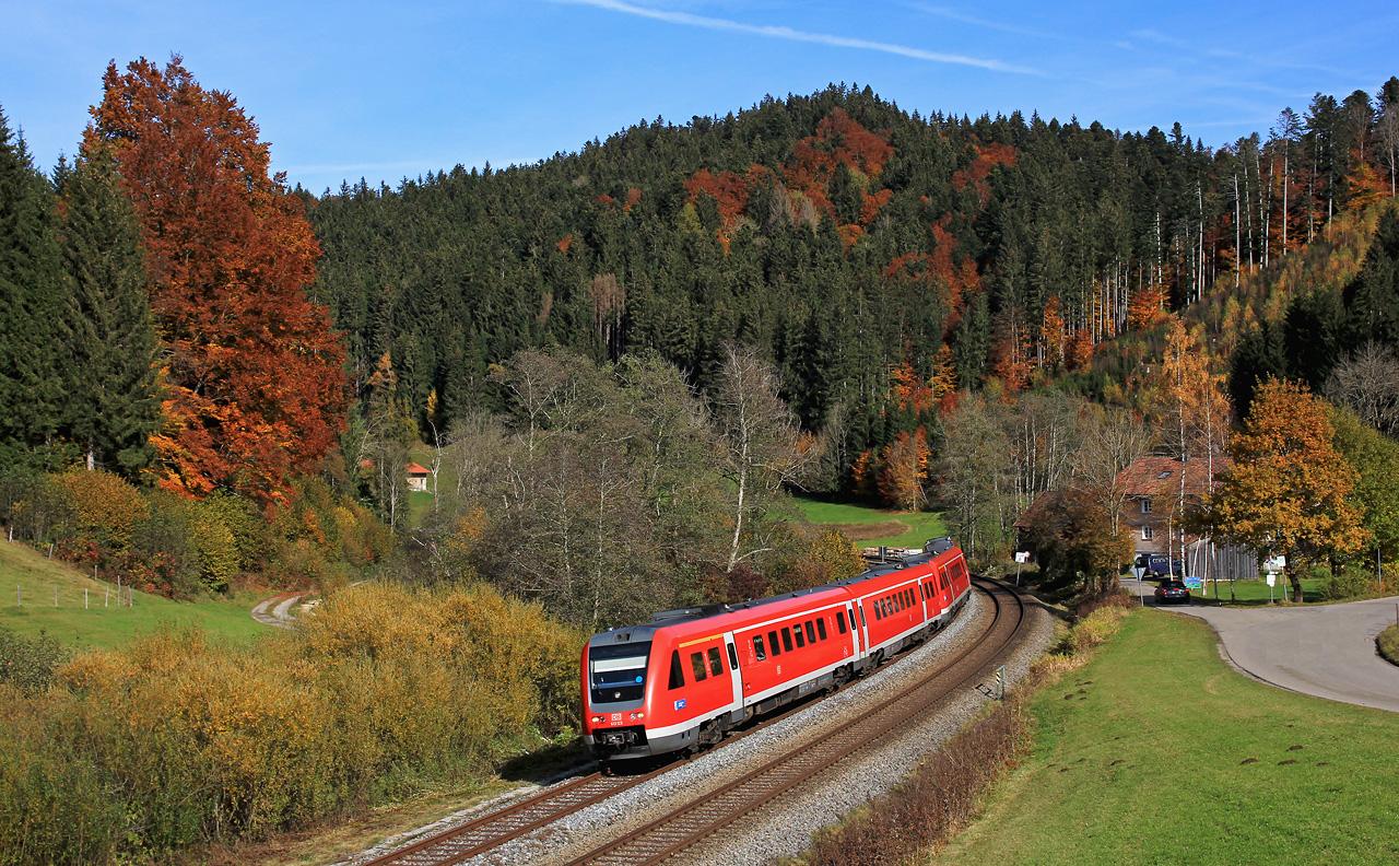 http://www.badische-schwarzwaldbahn.de/DSO/G497.jpg