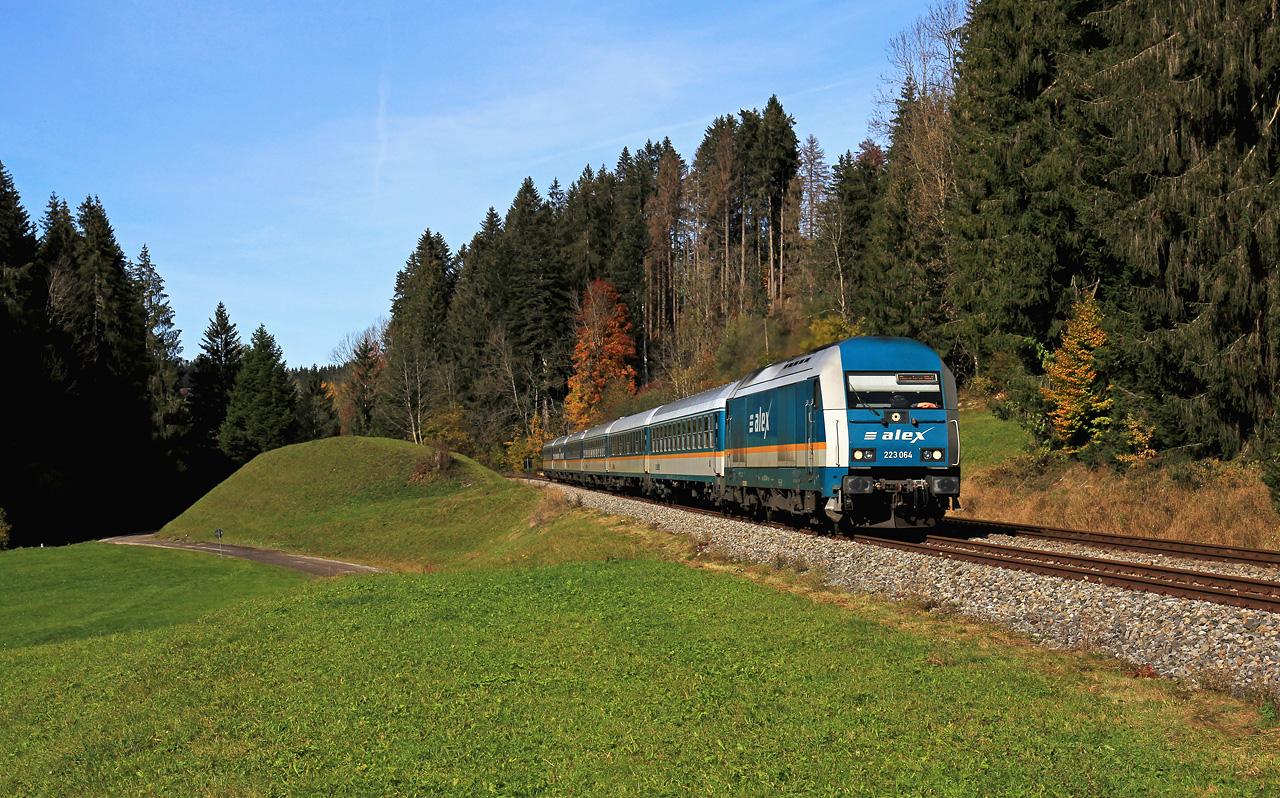 http://www.badische-schwarzwaldbahn.de/DSO/G498.jpg