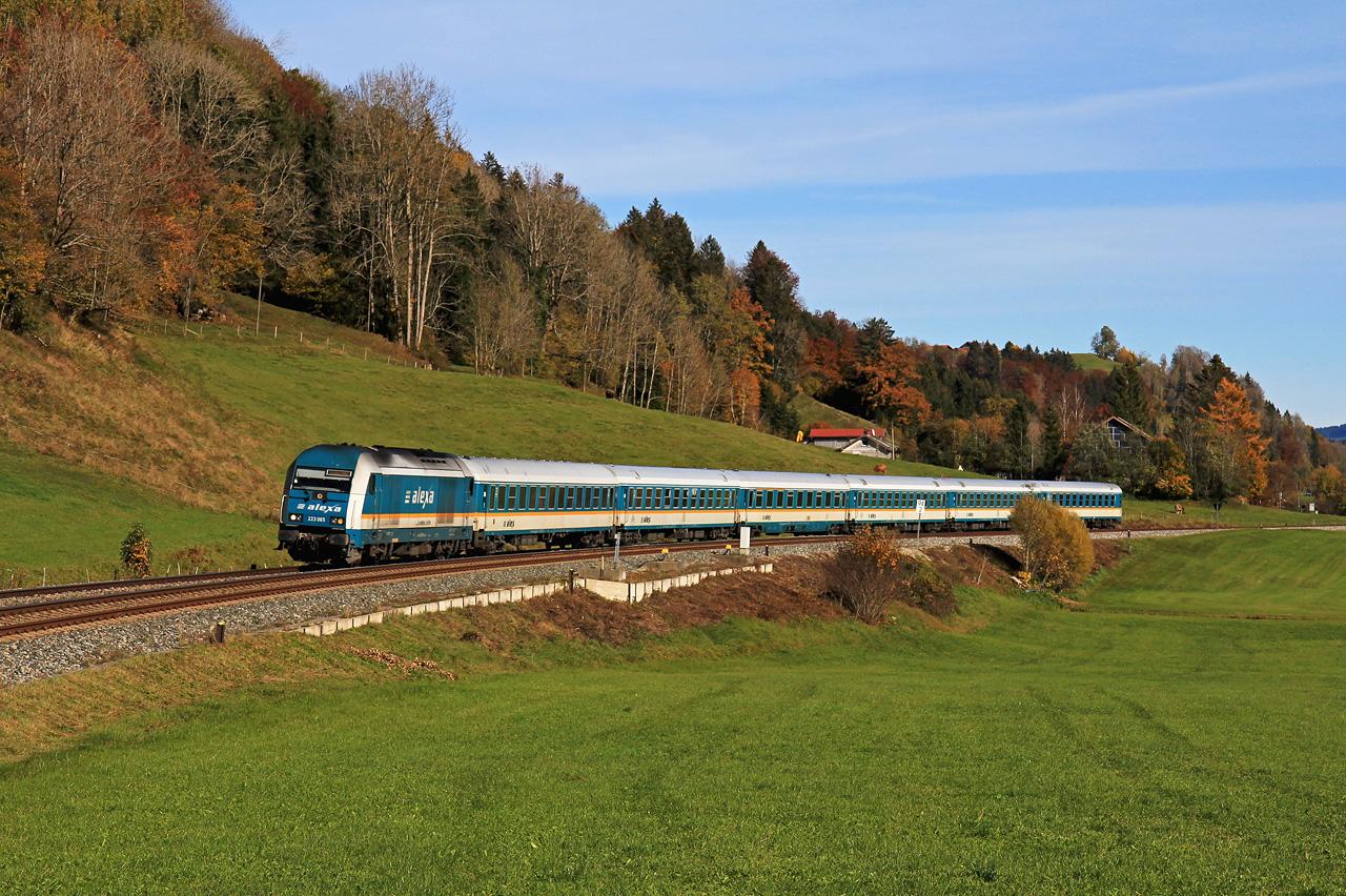 http://www.badische-schwarzwaldbahn.de/DSO/G499.jpg