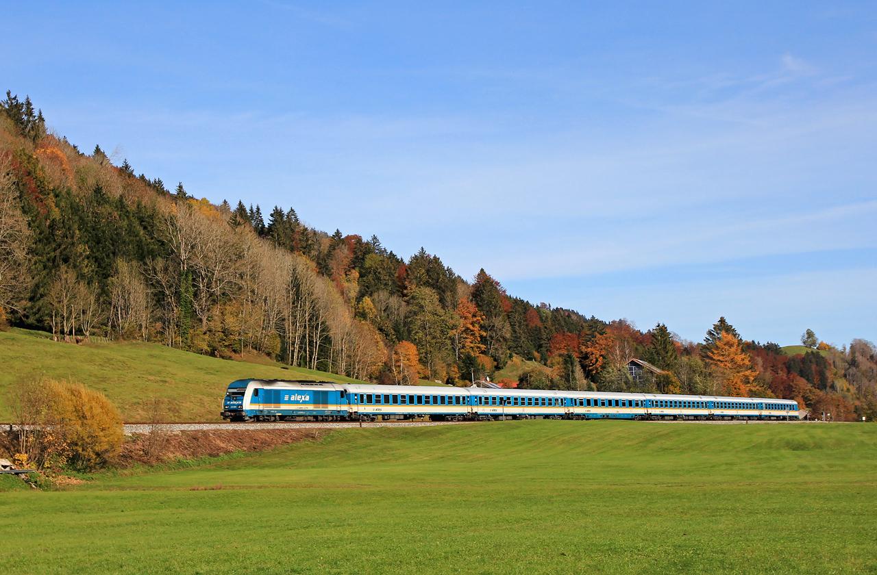 http://www.badische-schwarzwaldbahn.de/DSO/G500.jpg