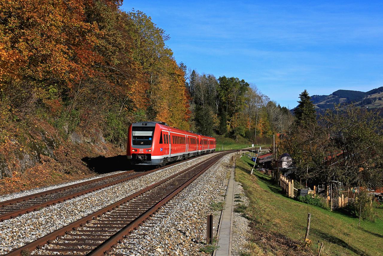 http://www.badische-schwarzwaldbahn.de/DSO/G501.jpg