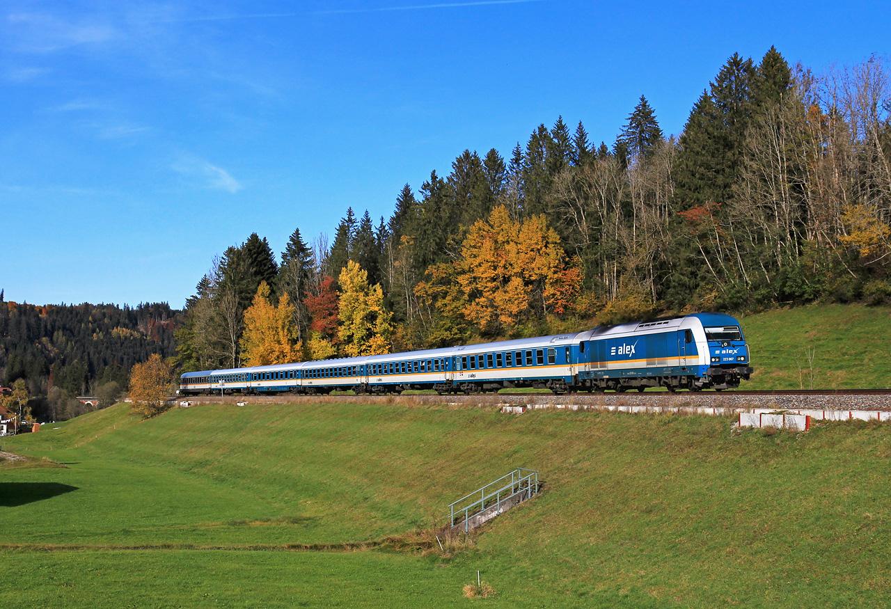 http://www.badische-schwarzwaldbahn.de/DSO/G503.jpg