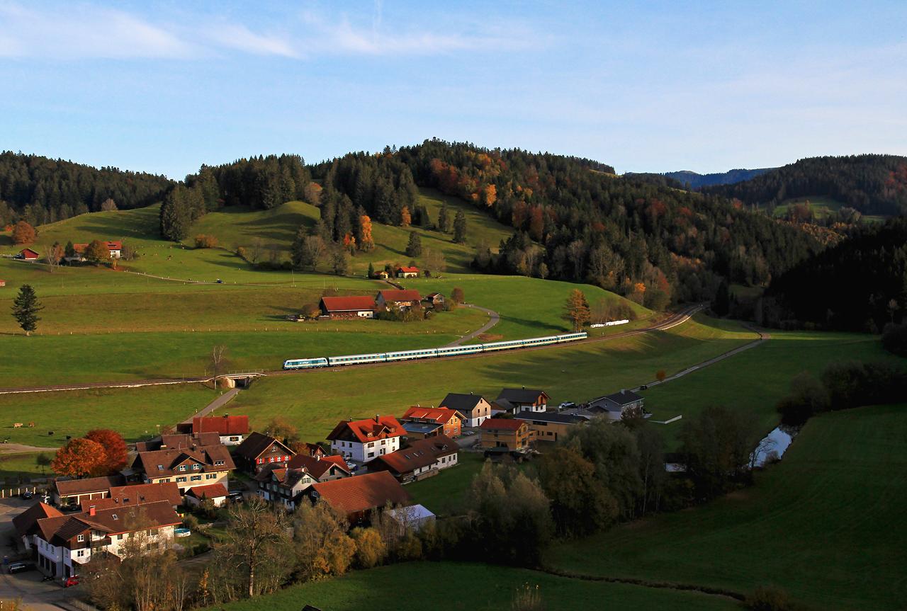 http://www.badische-schwarzwaldbahn.de/DSO/G504.jpg