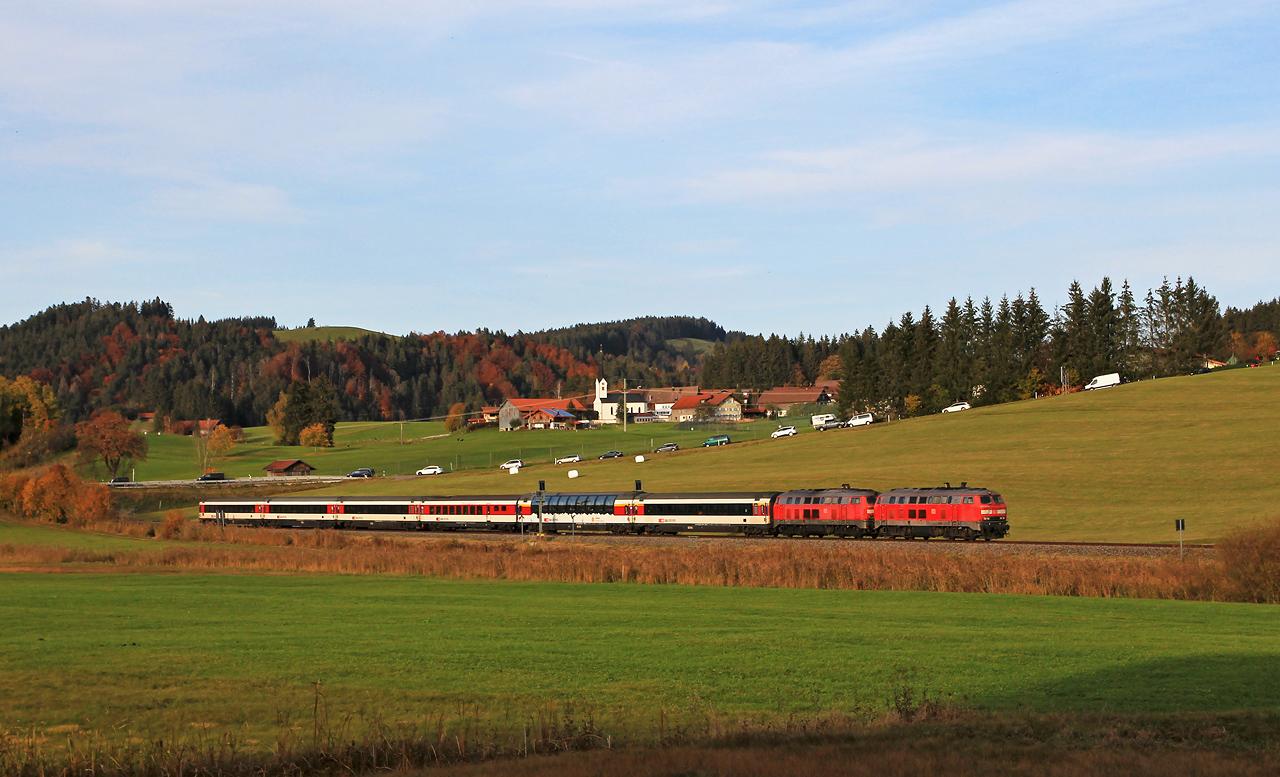 http://www.badische-schwarzwaldbahn.de/DSO/G505.jpg