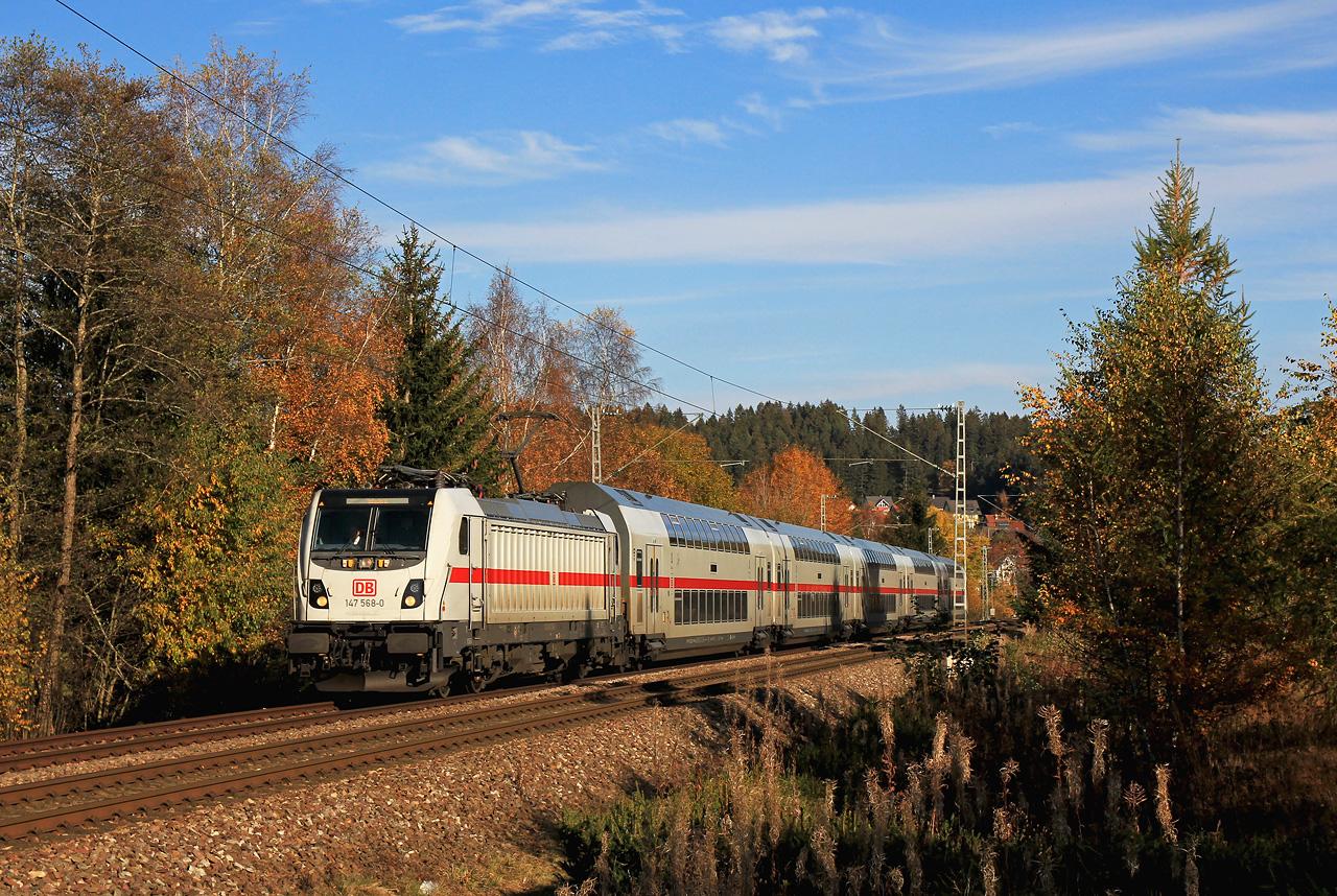 http://www.badische-schwarzwaldbahn.de/DSO/G510.jpg