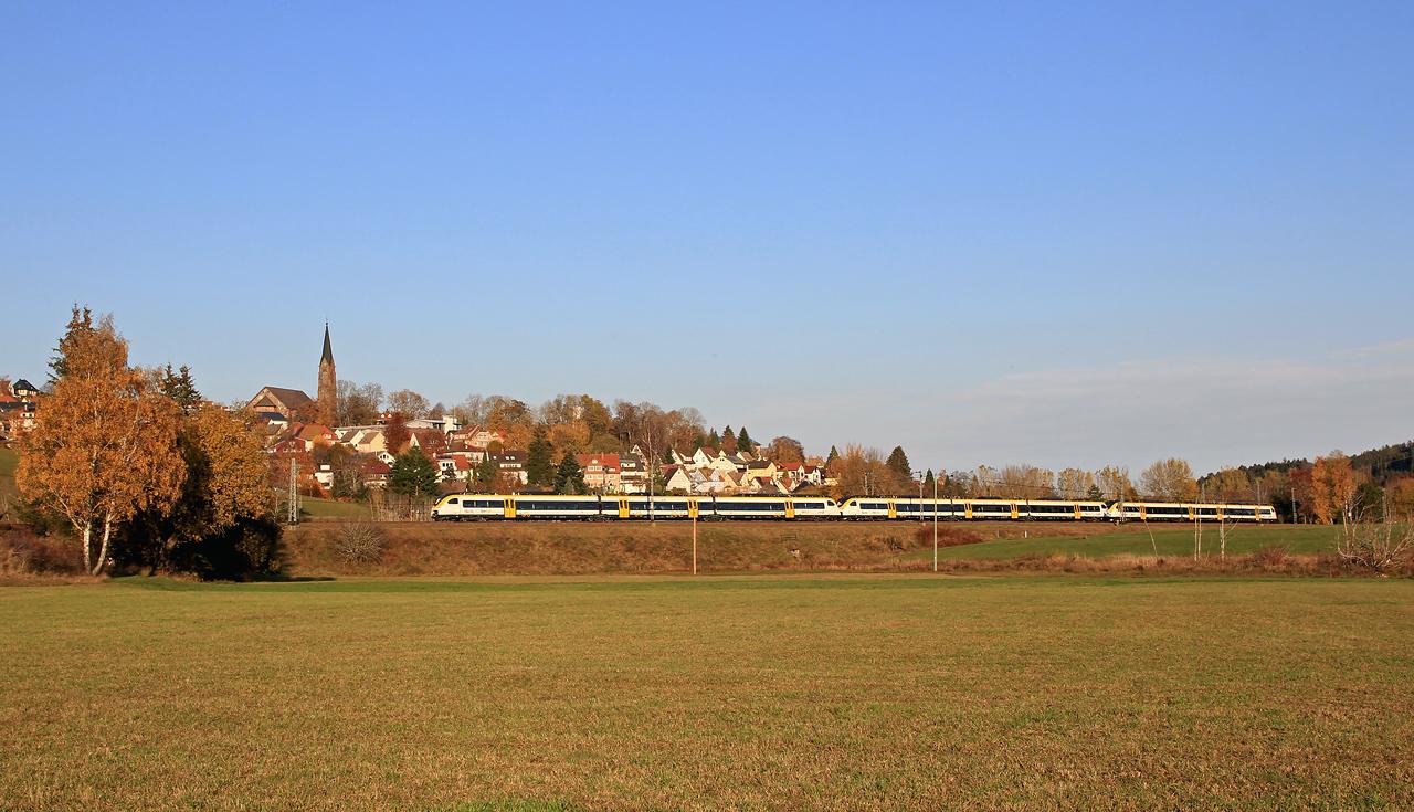 http://www.badische-schwarzwaldbahn.de/DSO/G513.jpg