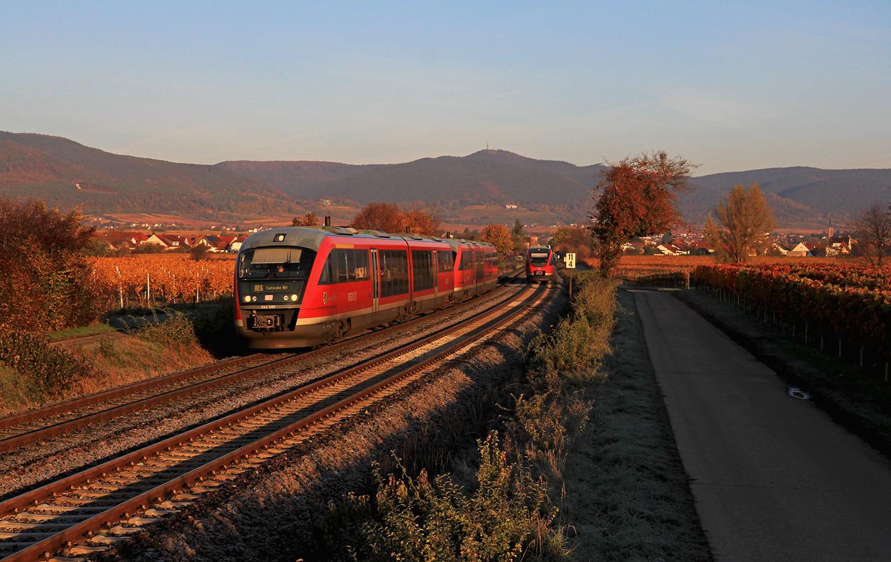 http://www.badische-schwarzwaldbahn.de/DSO/G520.jpg