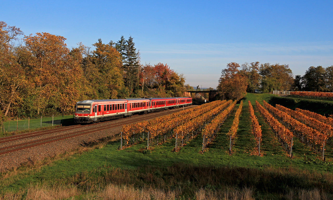 http://www.badische-schwarzwaldbahn.de/DSO/G521.jpg