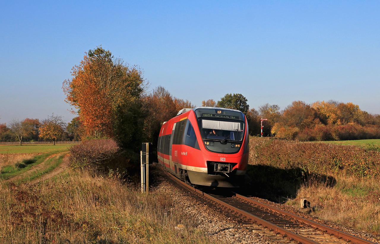 http://www.badische-schwarzwaldbahn.de/DSO/G522.jpg