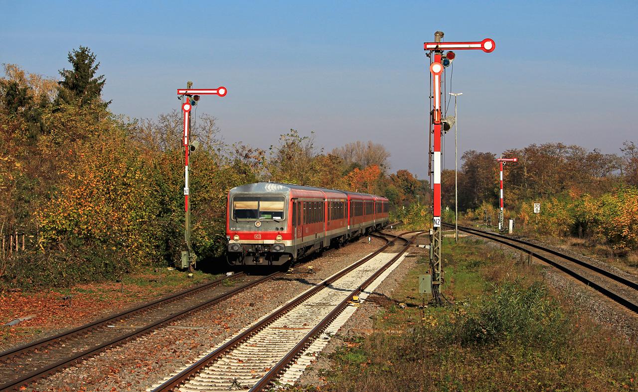 http://www.badische-schwarzwaldbahn.de/DSO/G523.jpg