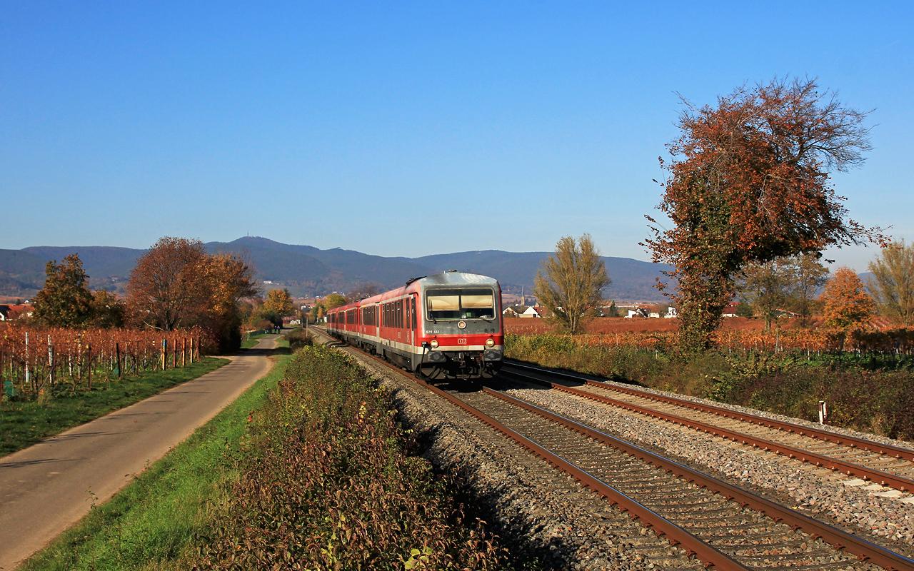 http://www.badische-schwarzwaldbahn.de/DSO/G524.jpg