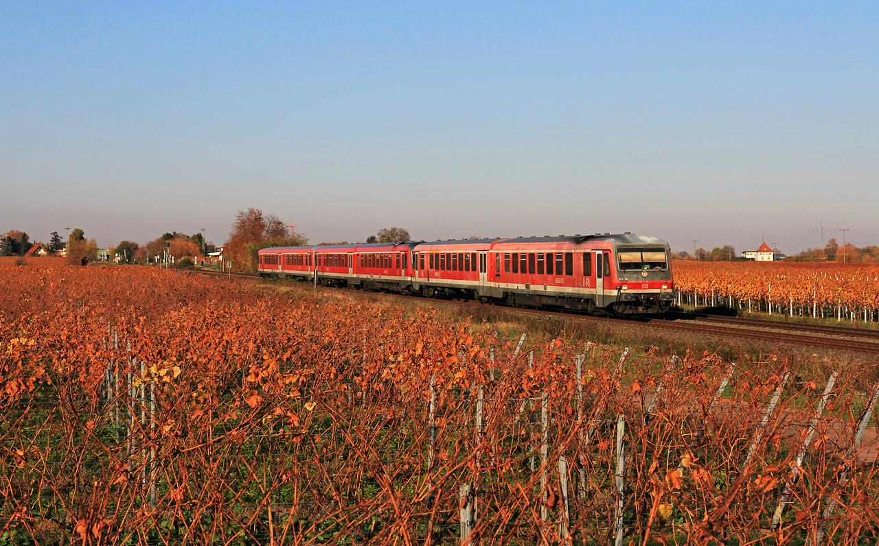 http://www.badische-schwarzwaldbahn.de/DSO/G526.jpg