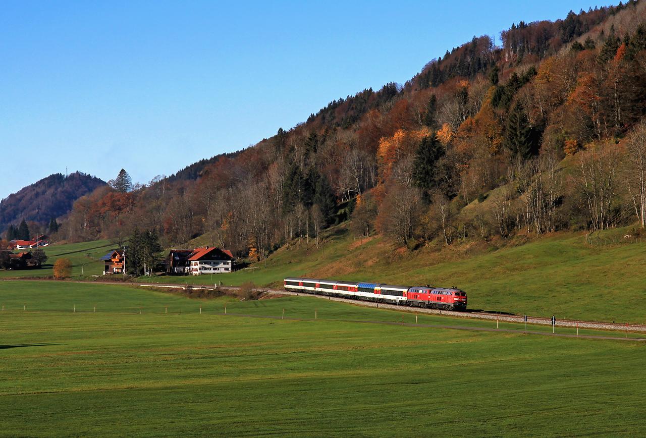 http://www.badische-schwarzwaldbahn.de/DSO/G530.jpg