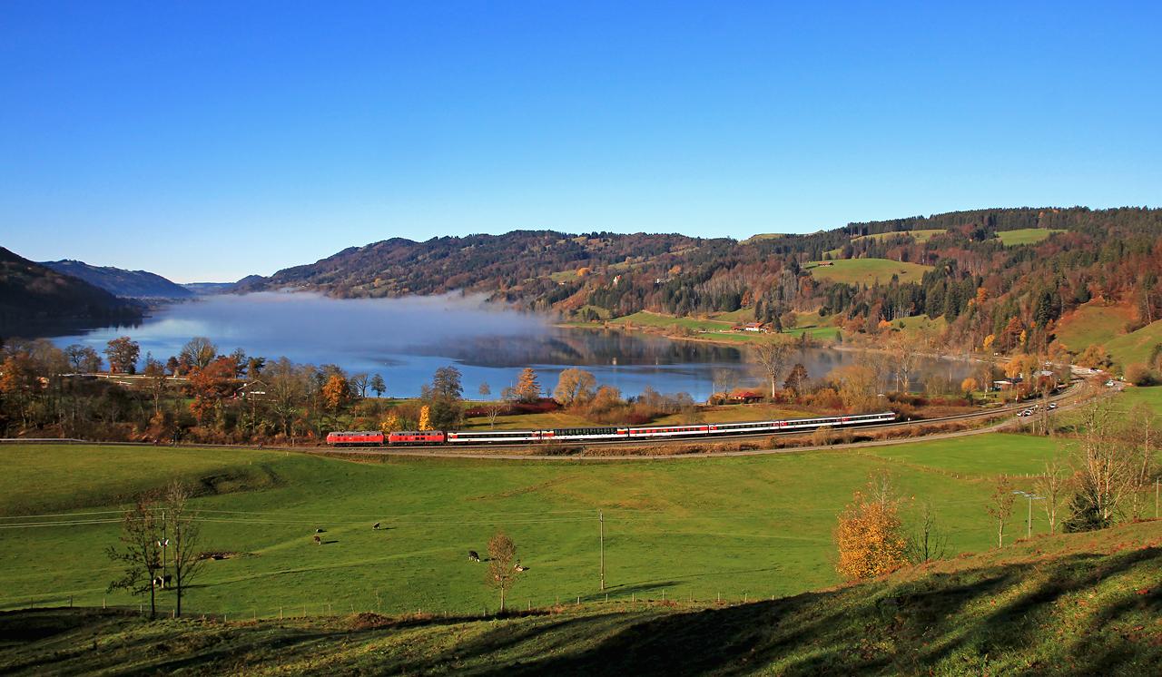 http://www.badische-schwarzwaldbahn.de/DSO/G531.jpg