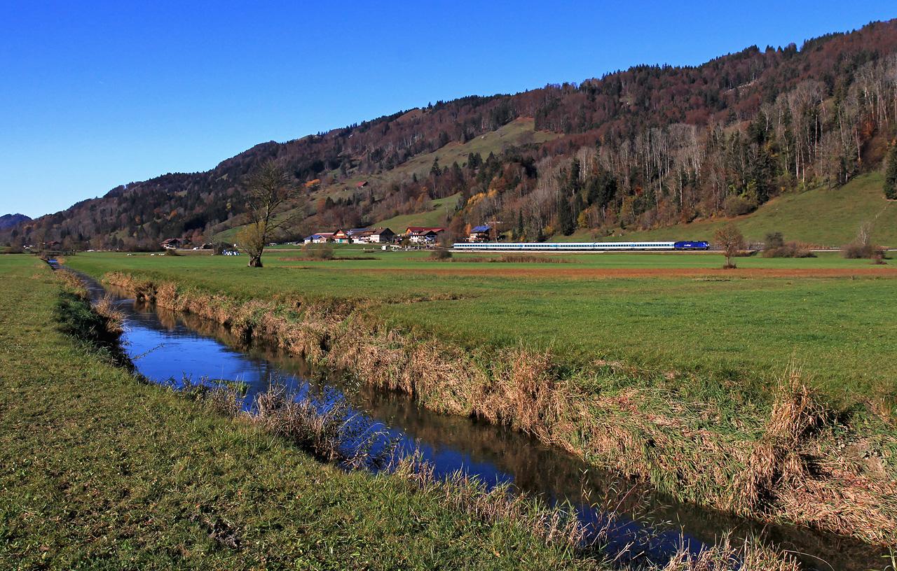 http://www.badische-schwarzwaldbahn.de/DSO/G532.jpg