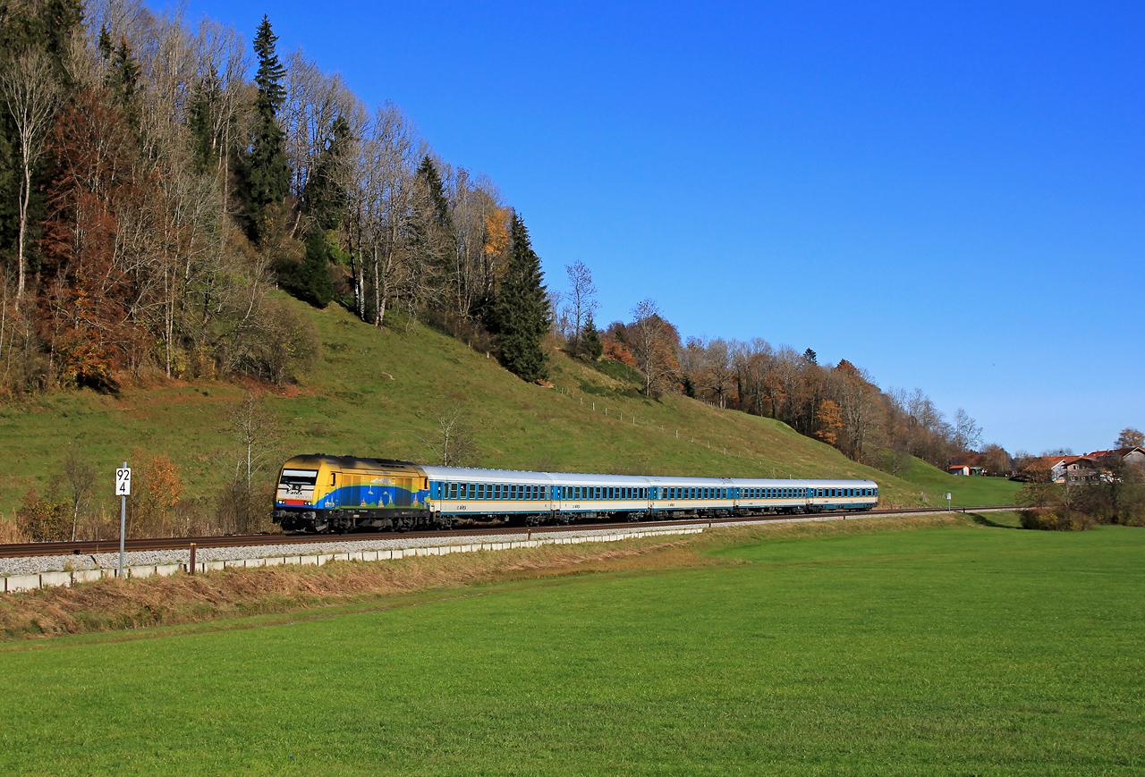 http://www.badische-schwarzwaldbahn.de/DSO/G533.jpg