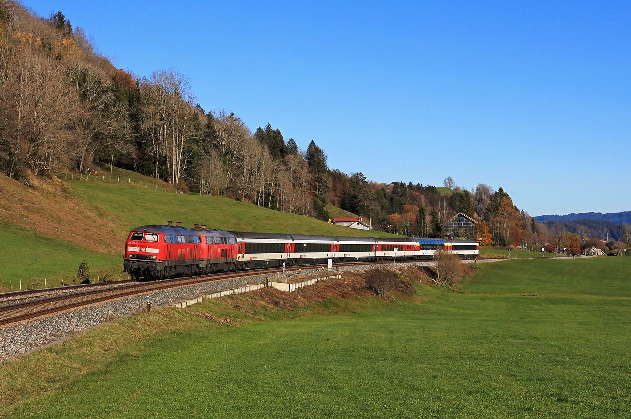 http://www.badische-schwarzwaldbahn.de/DSO/G534.jpg