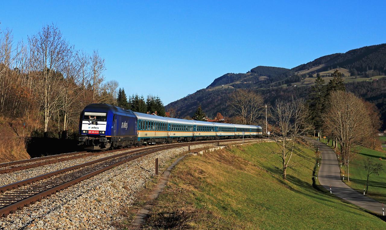 http://www.badische-schwarzwaldbahn.de/DSO/G535.jpg