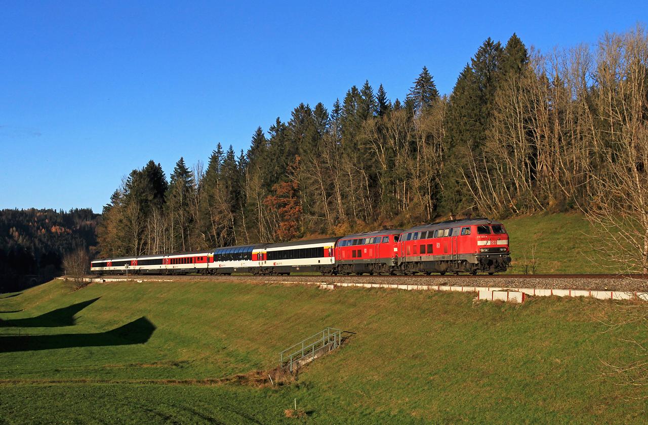 http://www.badische-schwarzwaldbahn.de/DSO/G536.jpg