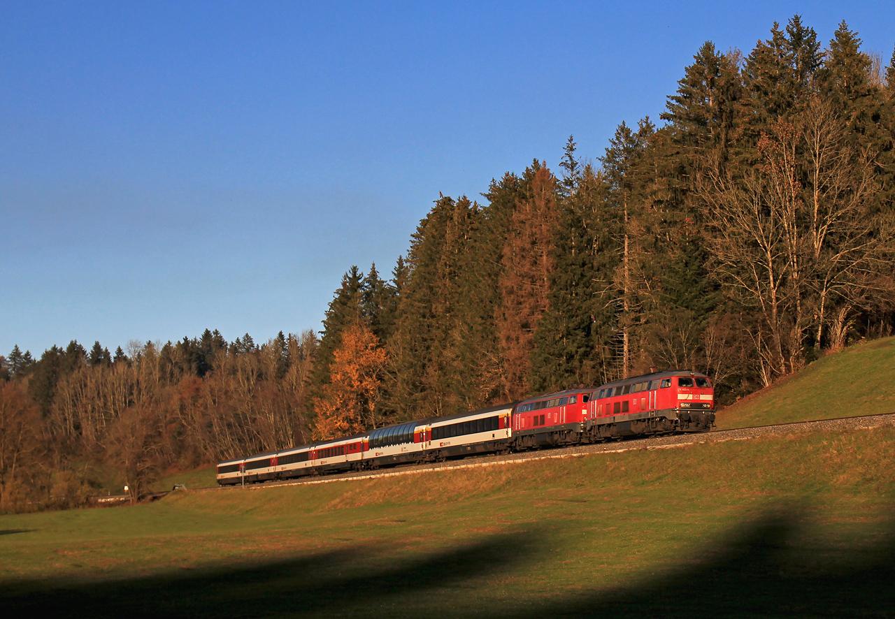 http://www.badische-schwarzwaldbahn.de/DSO/G537.jpg