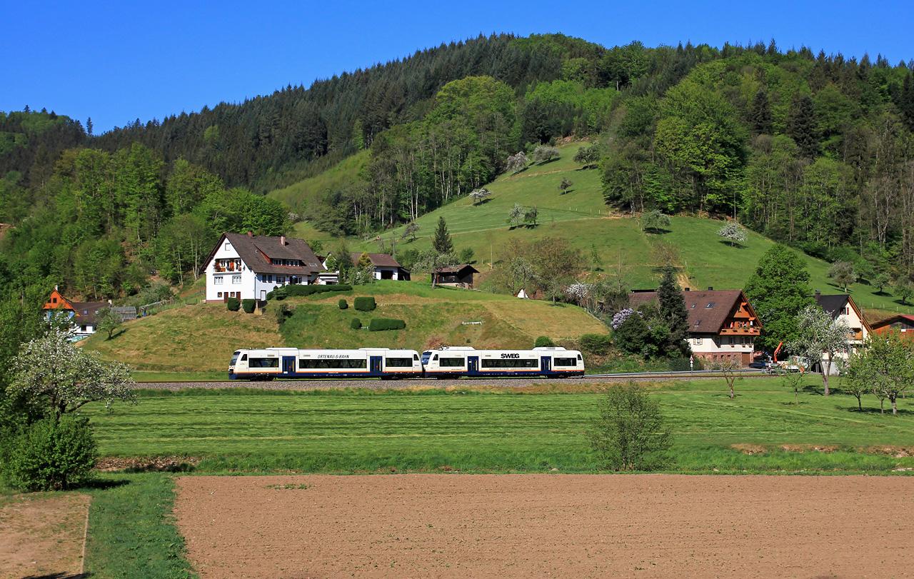 http://www.badische-schwarzwaldbahn.de/DSO/G62.jpg