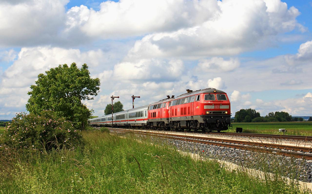 http://www.badische-schwarzwaldbahn.de/DSO/G640.jpg