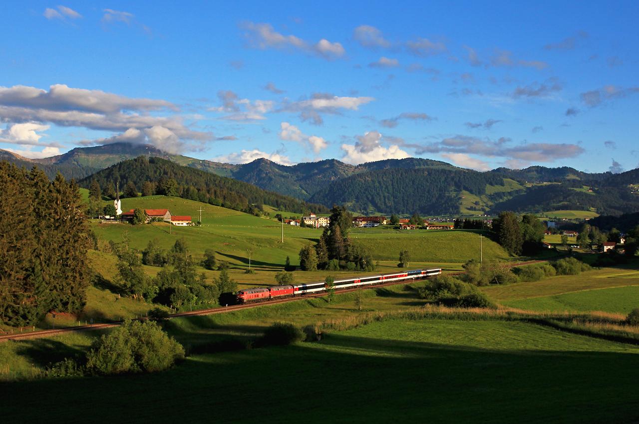 http://www.badische-schwarzwaldbahn.de/DSO/G644.jpg