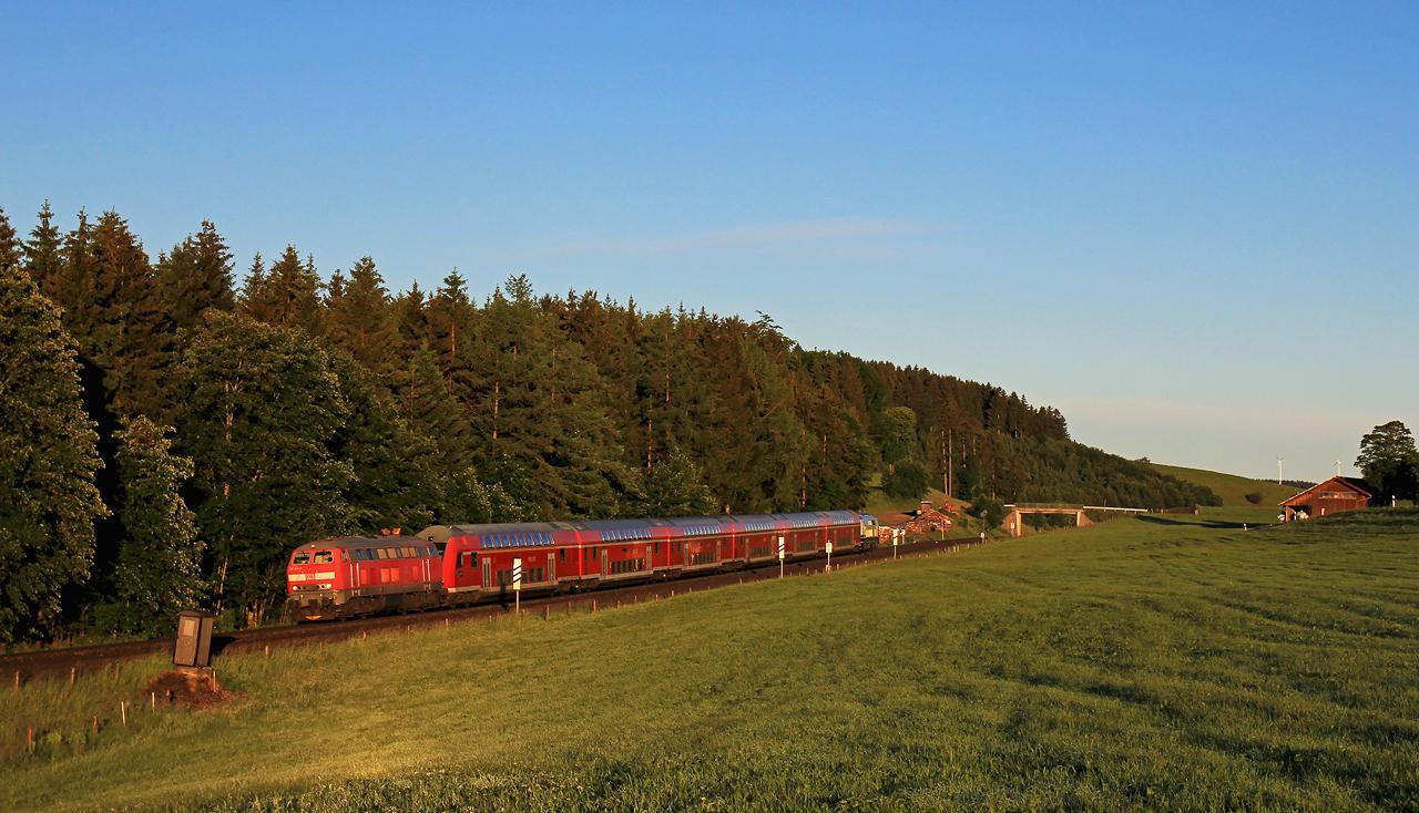http://www.badische-schwarzwaldbahn.de/DSO/G645.jpg