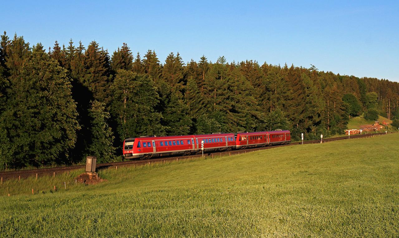 http://www.badische-schwarzwaldbahn.de/DSO/G647.jpg