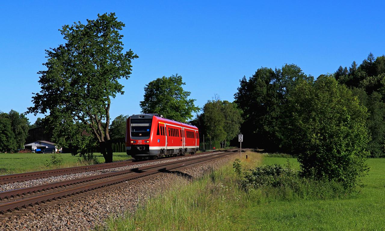 http://www.badische-schwarzwaldbahn.de/DSO/G649.jpg