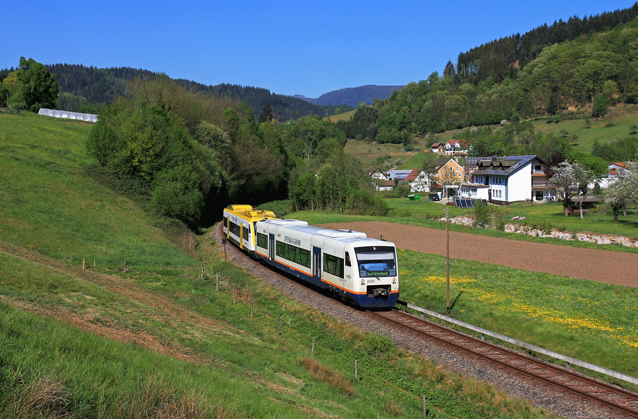 http://www.badische-schwarzwaldbahn.de/DSO/G65.jpg