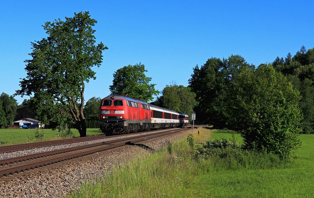http://www.badische-schwarzwaldbahn.de/DSO/G650.jpg