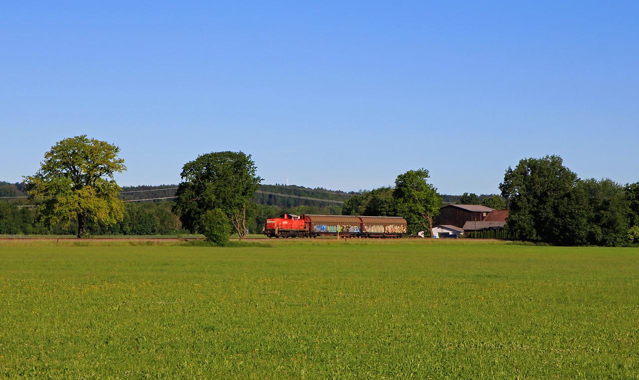 http://www.badische-schwarzwaldbahn.de/DSO/G654.jpg