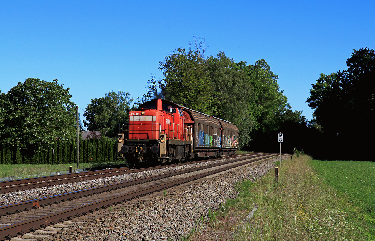 http://www.badische-schwarzwaldbahn.de/DSO/G655.jpg