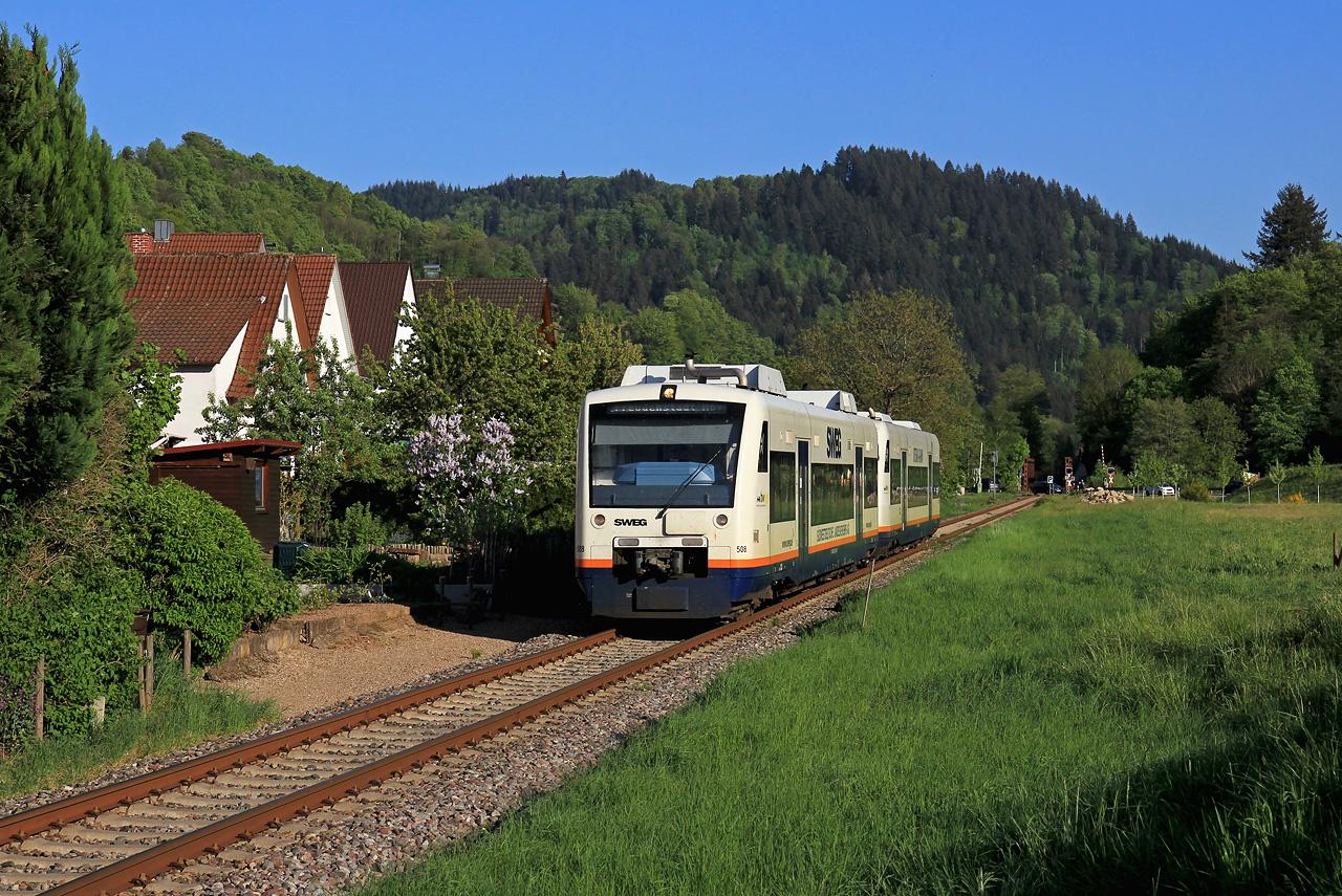 http://www.badische-schwarzwaldbahn.de/DSO/G66.jpg