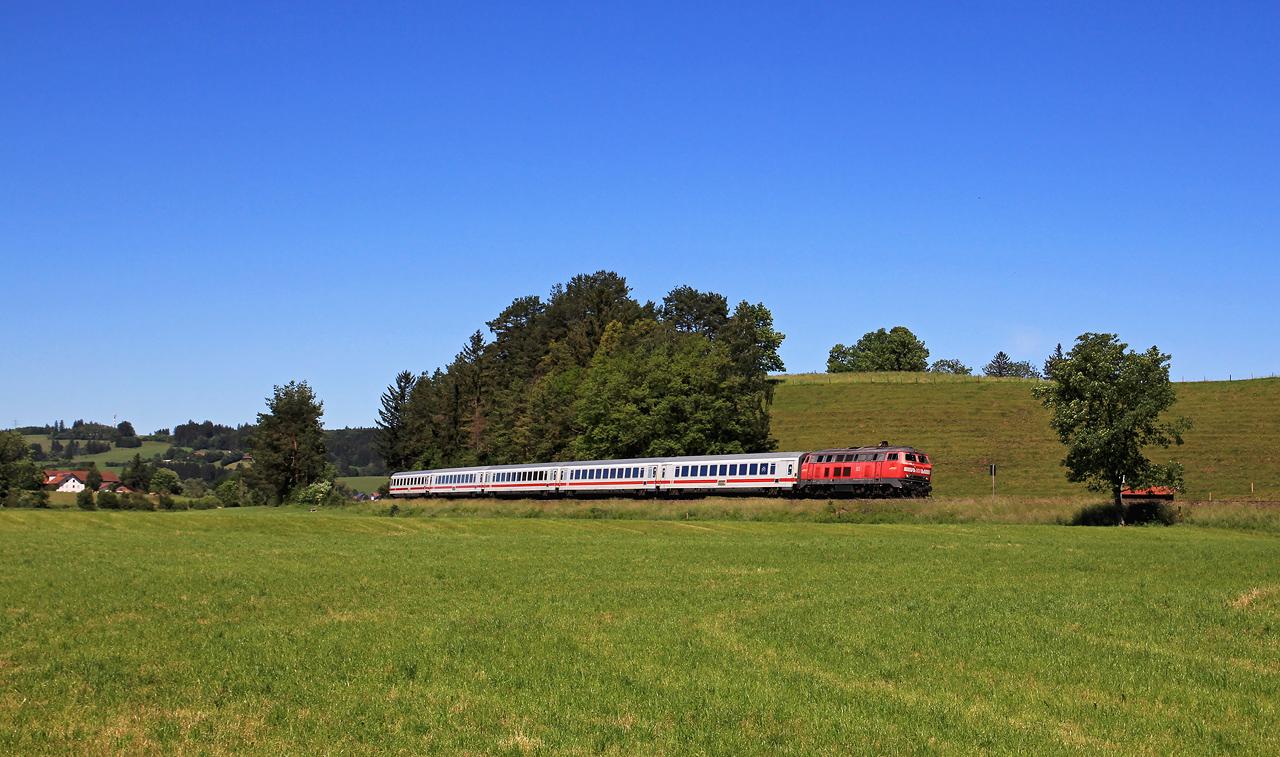 http://www.badische-schwarzwaldbahn.de/DSO/G660.jpg