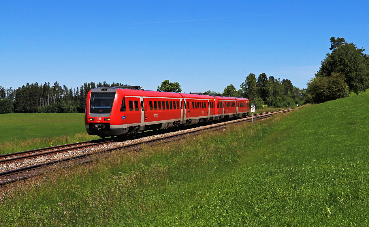 http://www.badische-schwarzwaldbahn.de/DSO/G661.jpg