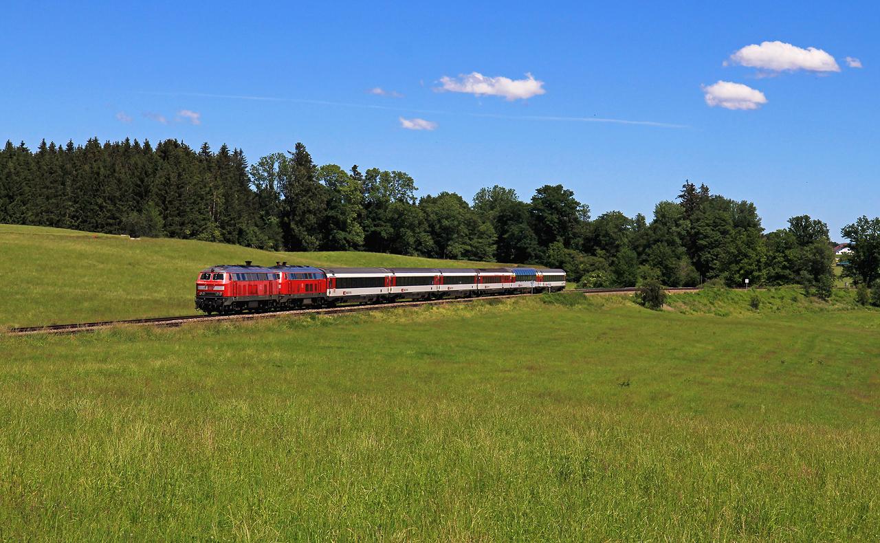 http://www.badische-schwarzwaldbahn.de/DSO/G665.jpg