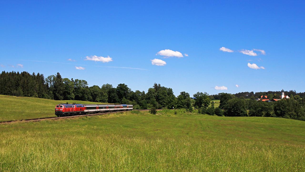 http://www.badische-schwarzwaldbahn.de/DSO/G666.jpg
