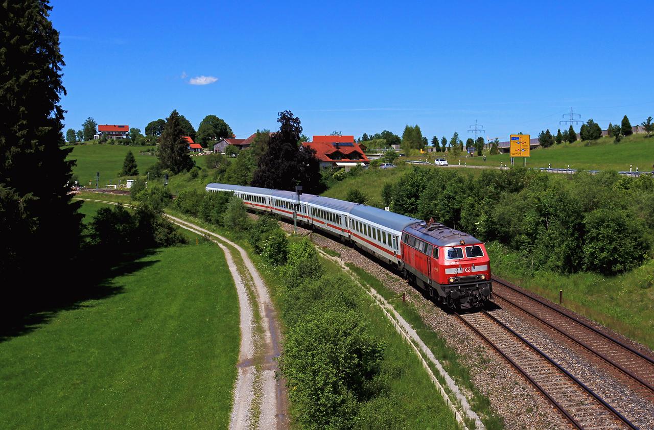 http://www.badische-schwarzwaldbahn.de/DSO/G667.jpg
