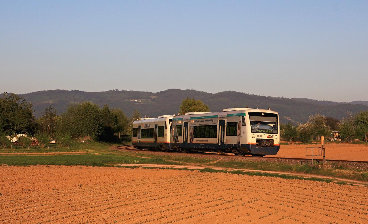 http://www.badische-schwarzwaldbahn.de/DSO/G67.jpg